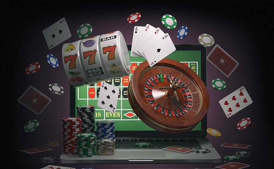 winning casinos